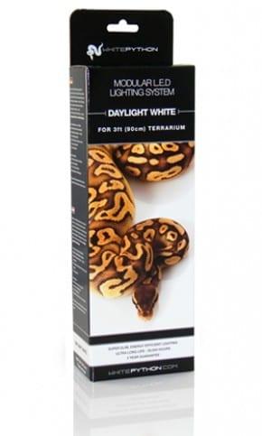 Daylight White LED Light Kit