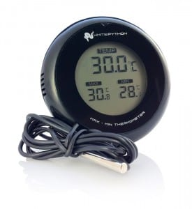 Digital-Max-Min-Thermometer-1
